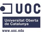 uoc_wwwuocedu1