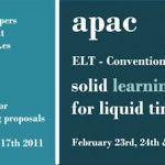 apac_elt_convention