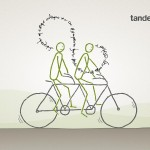 tandem_logo