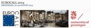 Eurocall 2014